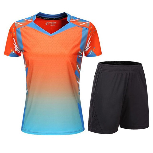 684d87793 Newest Women Men T Shirts Tennis