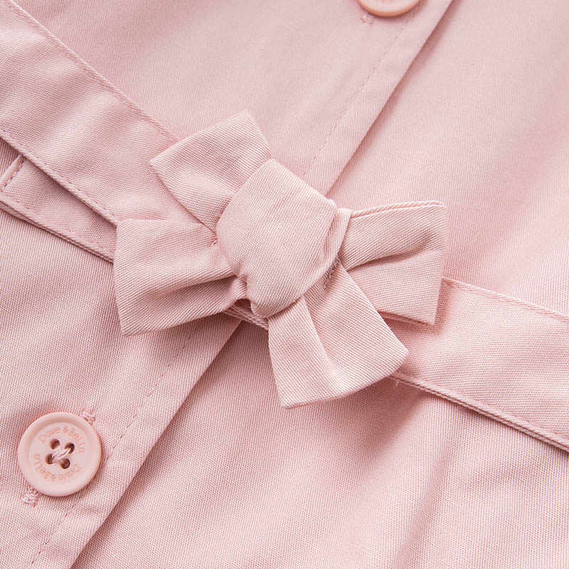 DBZ7447 bella דייב תינוק אביב תינוקת האופנה מעילים לילדים חמוד למעלה ילדים בגדים באיכות גבוהה