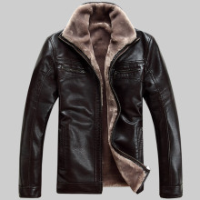 Leather jacket men sale online shopping-the world largest leather