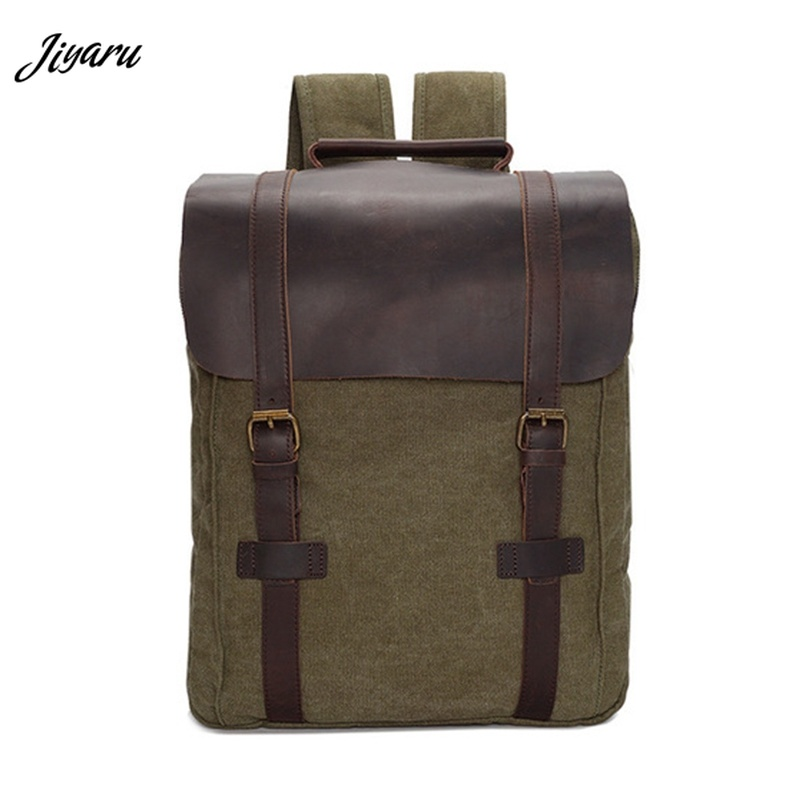 где купить Laptop Backpacks for Teenager Fashion Women Men Travel Backpacks Unisex Backpacks Book Bags for School Students Casual Daypack дешево