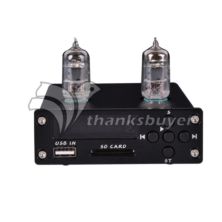 hifi-music-fontbplayer-b-font-electronic-6j1-fontbtube-b-font-preamp-audio-amplifier-zl-d5-black-sil