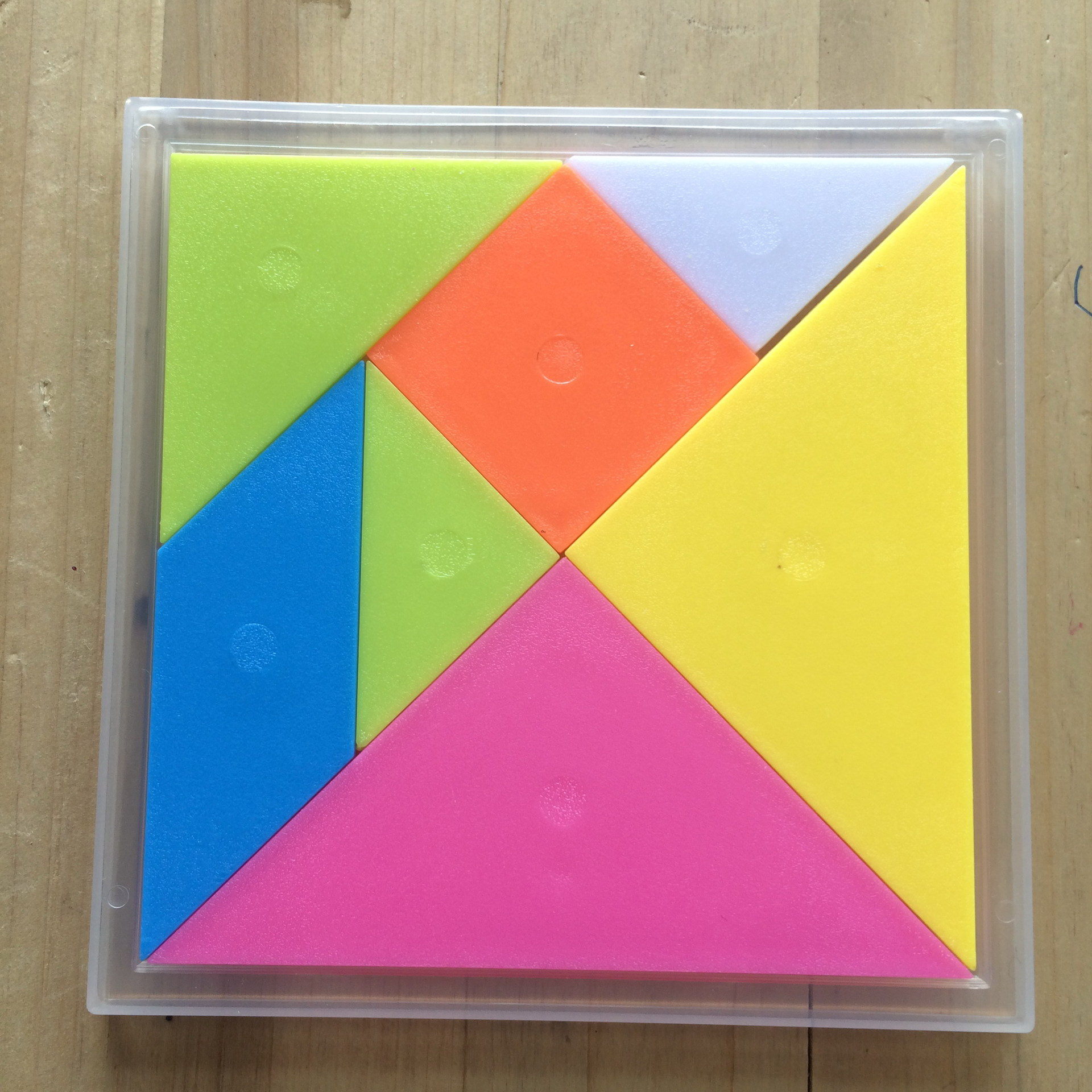 Popular Plastic Puzzle Box-Buy Cheap Plastic Puzzle Box