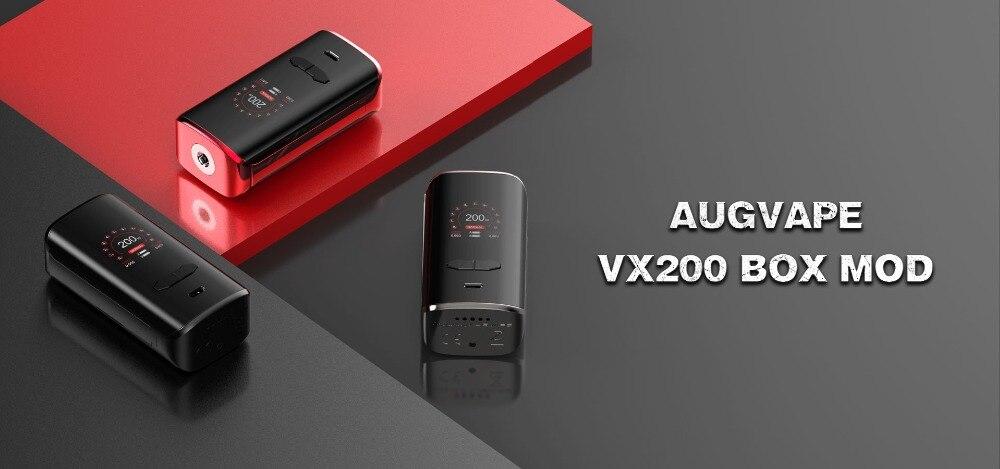 AUGVAPE-VX200-_01