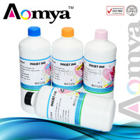 Bulk Ink NEW Dye Ink For Epson L100 L200 Printer Bulk Ink