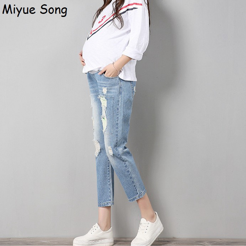 Online Get Cheap Jeans Song -Aliexpress.com | Alibaba Group