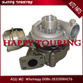 Turbos GT1544V  Turbocharger For Car Citroen C2 C4 C5 1.6 HDi Garrett 753420-5005S 753420-5004S 753420-0004 753420-0002
