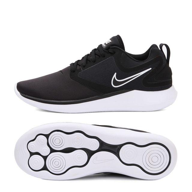 Online Shop Original New Arrival 2018 NIKE LUNARSOLO Men's Running Shoes  Sneakers | Aliexpress Mobile