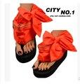 2014 сплошной цвет босоножки на танкетке  женские туфли однотонная хорошее кочество бесплатная доставка
