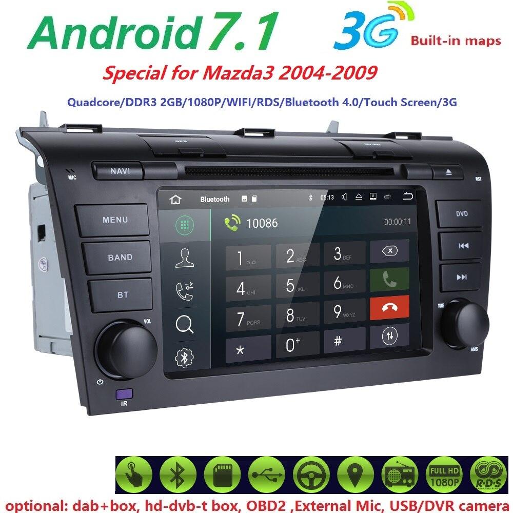 2анала wifi obd 2 can видеорегистратор купить на алиэкспресс