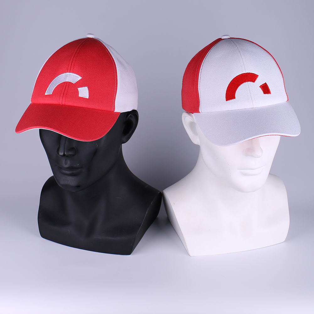 anime-pocket-monster-cosplay-costumes-caps-font-b-pokemon-b-font-caps-baseball-ash-ketchum-halloween-party-prop