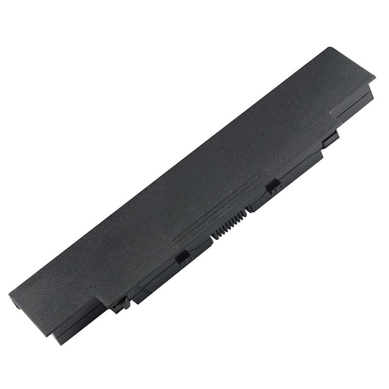 Laptop font b Battery b font For Dell Inspiron N7110 13R 14R 15R 17R N4010 N5010