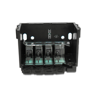 HP932 933 932XL Original and new Print head For HP 932 933 Printhead For HP7110 HP7510 HP7512 HP7612 HP6700 HP7610 Printer