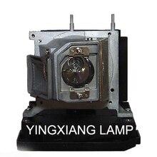 Projector lamp for Smart Technologies Unifi55w Smartboard 600i3/660i3/680i3/685i3 with housing
