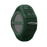Outdoor Waterdichte IPX6 Draadloze Bluetooth Speakers Sport Draagbare Hand Reizen Kleine Mini Subwoofer Telefoon Stereo 8 h Spelen Tijd