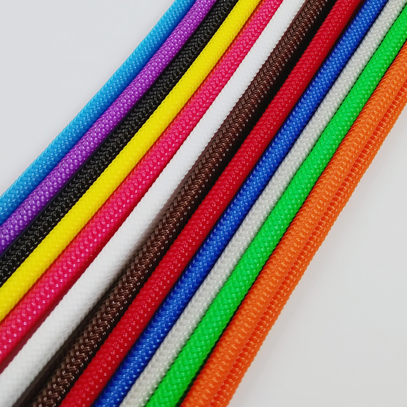 ATX_24P_sleeve_extension_cable_53