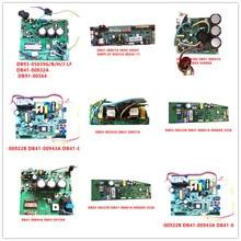 Good-Working Used DB41-00861A/DB41-00864A