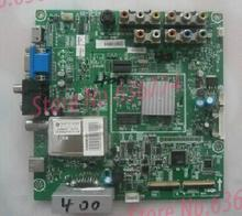 TLM32V66 motherboard RSAG7.820.1727 decoding board VER.C ROH LiBing match day