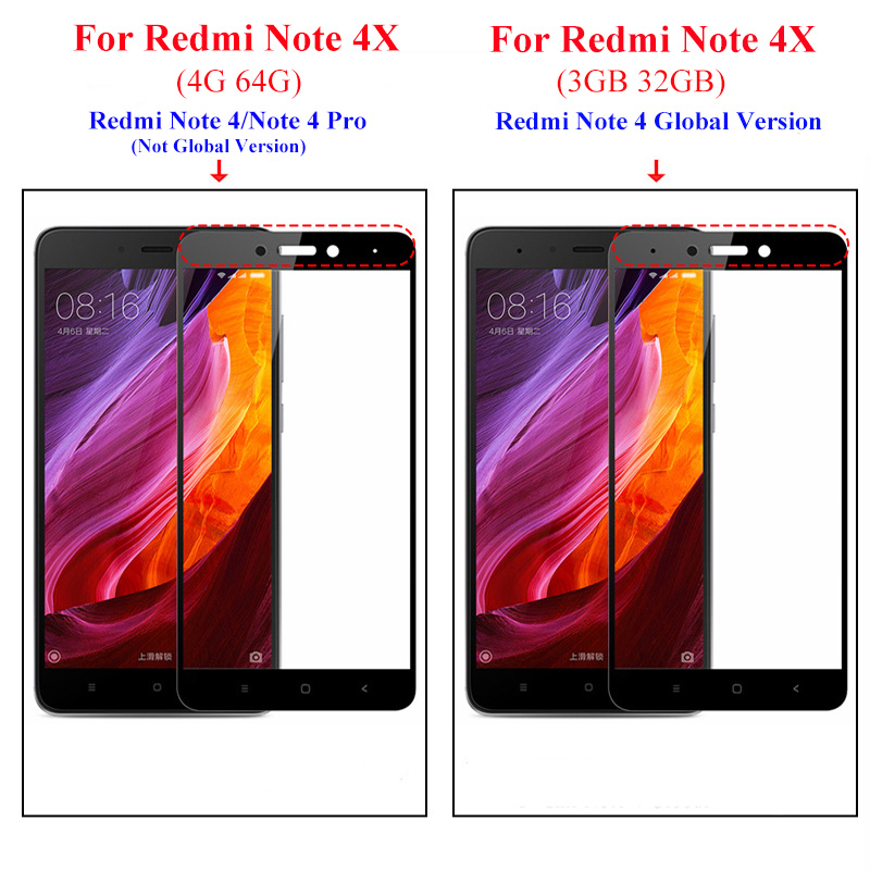 Πλήρες κάλυμμα οθόνης προστατευτικό - Ανταλλακτικά και αξεσουάρ κινητών τηλεφώνων - Φωτογραφία 6