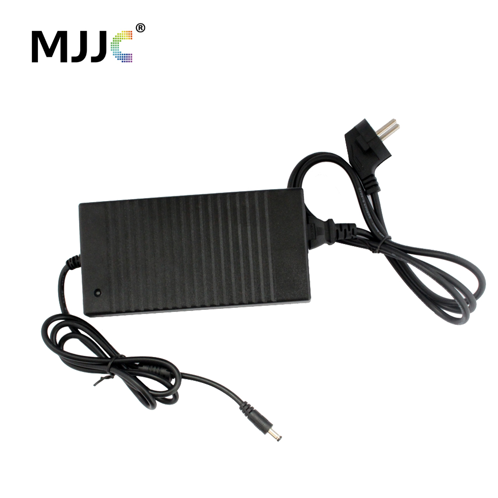 12 Volt Power Adapter Us 24 7 16 Off 12v Power Supply Dc 12 Volt 15a Led Power Adapter 180w With Eu Au Uk Us Plug For Led Lights Cctv Pc In Lighting Transformers From