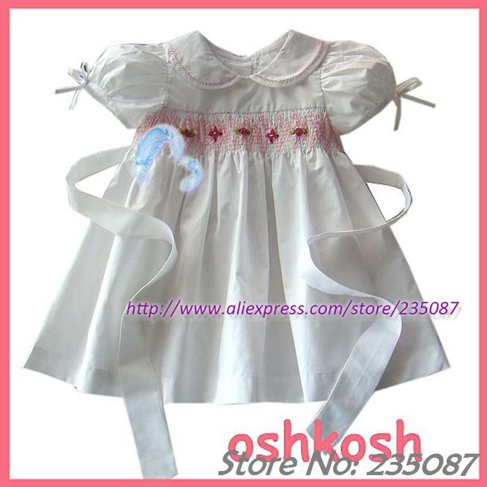 rosalina smocked dresses wholesale smocked wholesale suppliers