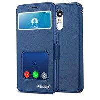 Xiaomi Redmi Note 4 Case 1027
