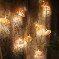 Free Shipping(1pcs/lot)Pink Sea Urchin LED Light String Natural Shell Wedding&Christmas Decor Handmade Craft Party Supplies
