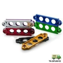 TANSKY- EPMAN RACING Battery Tie Down for Honda Civic/CRX 88-00, for Integra, S2000 TK-DPJ001D-FS