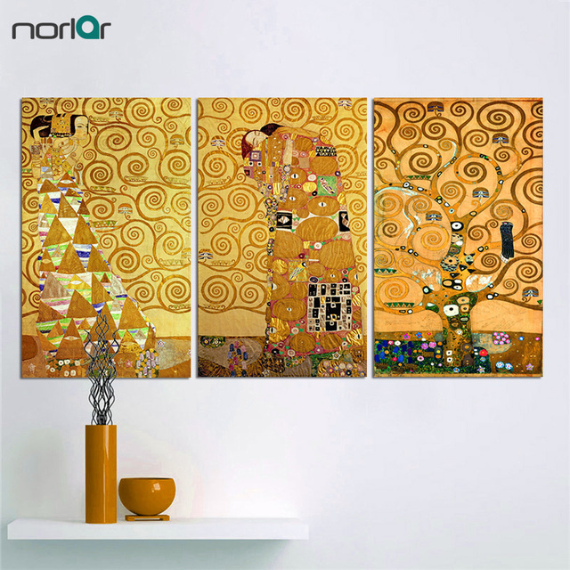 Beautiful Customized Canvas Wall Art Collection - Wall Art Design ...
