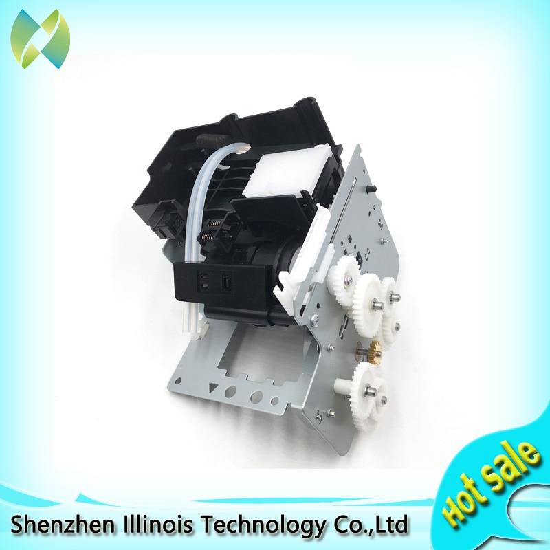 Для Epson 7880 Оригинальный насос Компоненты части принтера