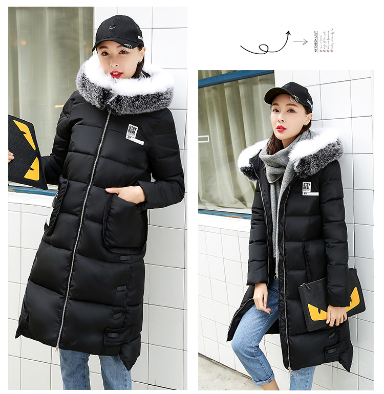 Online Buy Wholesale shop winter coats from China shop winter ...