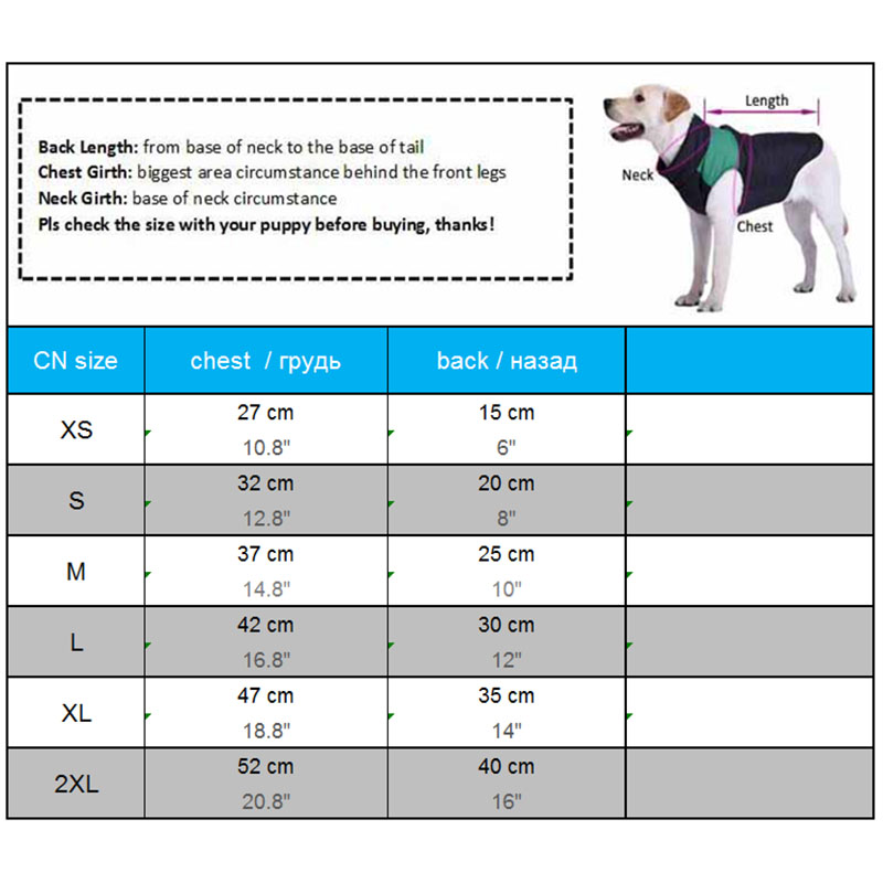 2018 New Cool Dinosaur Dog Costume Halloween Christmas Luminous Pet Clothing Halloween Jumpsuit For Small Dog Cat 38hd1 Soft And Antislippery Cat Supplies Pet Products