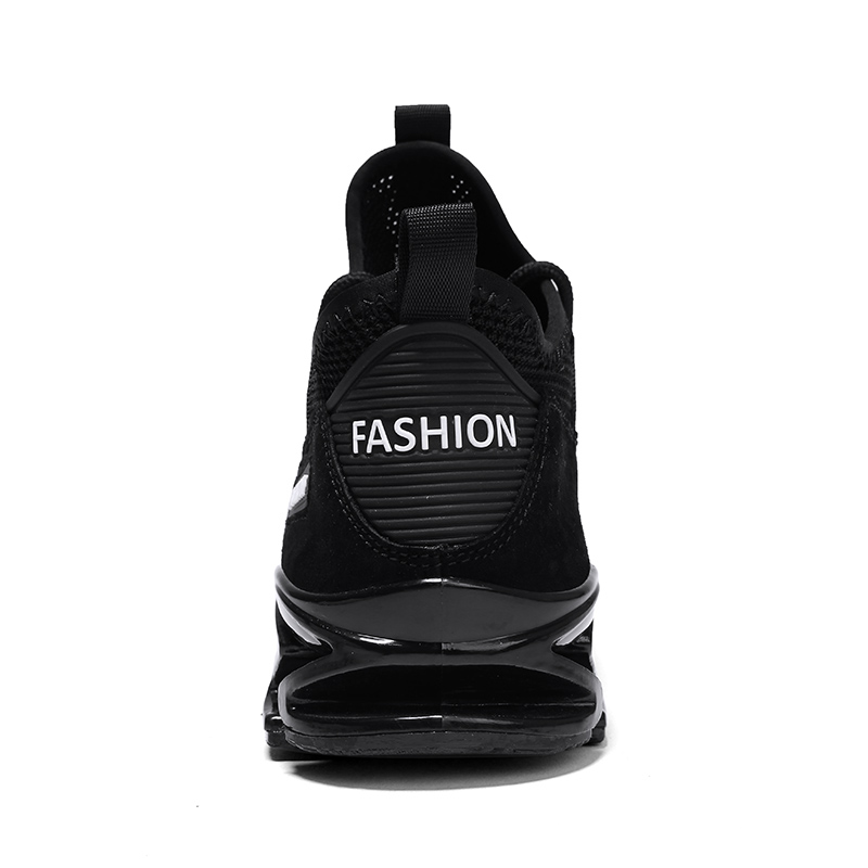 Homem Chaussures Hiver De Rouge Hommes Course Doux white Black Respirant Sapatos red Sport Sneakers vqdqwZ
