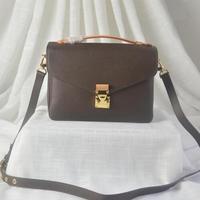 Новинка 2017 МЕТИС сумка Женская мода Сумочка Изумрудный сумка из натуральной кожи с хорошее качество бесплатная доставка