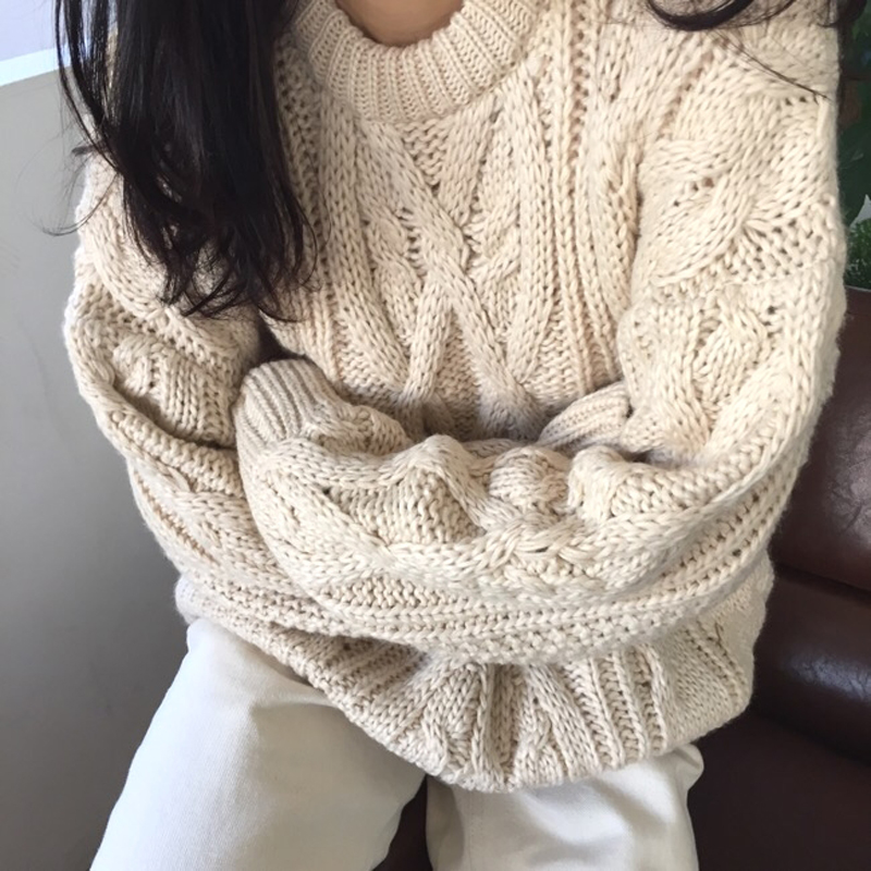 top 10 japanese clothes knits brands and get free shipping