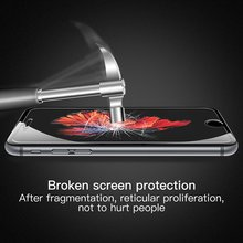 Better nano than note galaxy tempered samsung protector glass screen plus