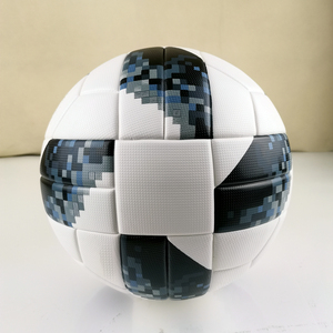 Official Size 5 Football Ball