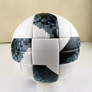 Official Size 5 Football Ball