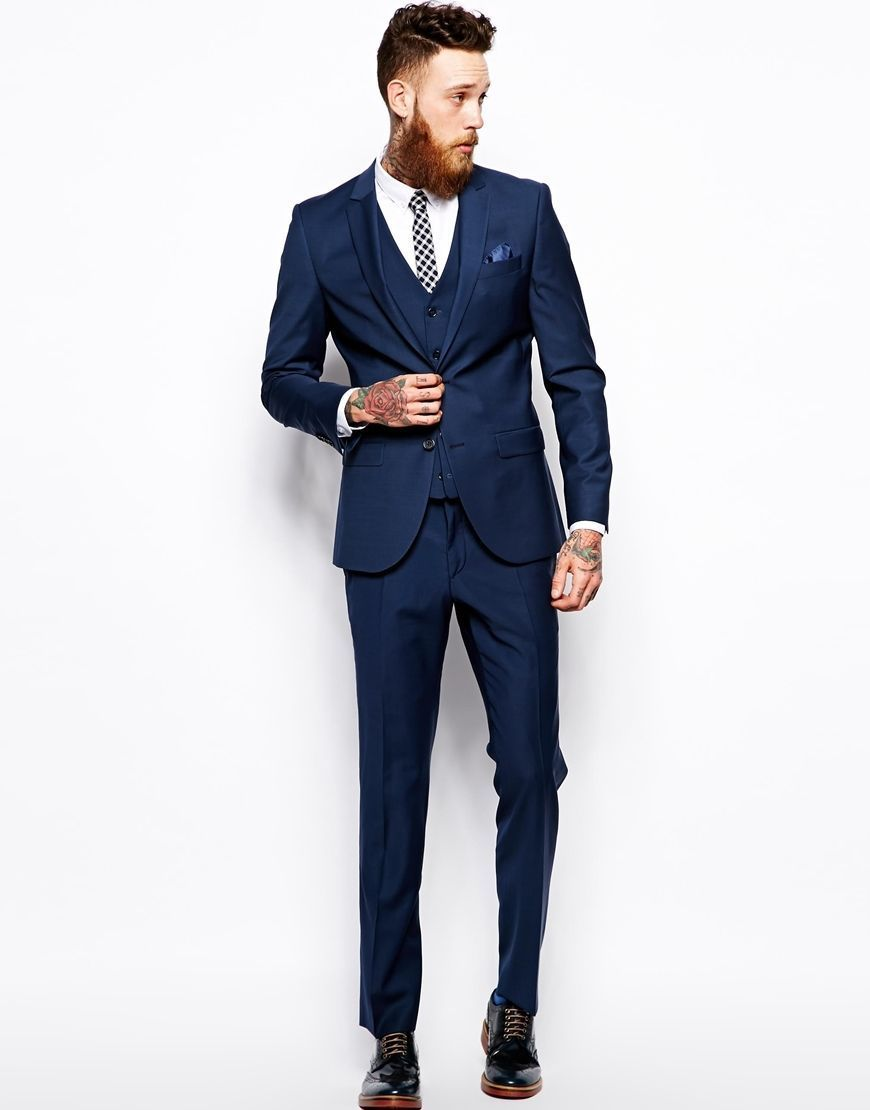 Compare Prices on Black and Royal Blue Prom Suits for Men- Online