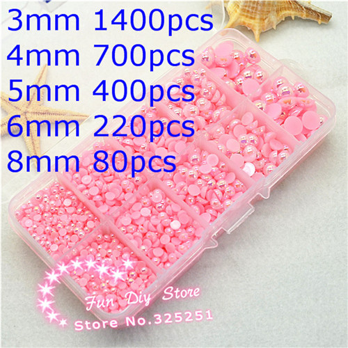 030cf0937 best top 3 8mm pearl flat list and get free shipping - 09kk7024