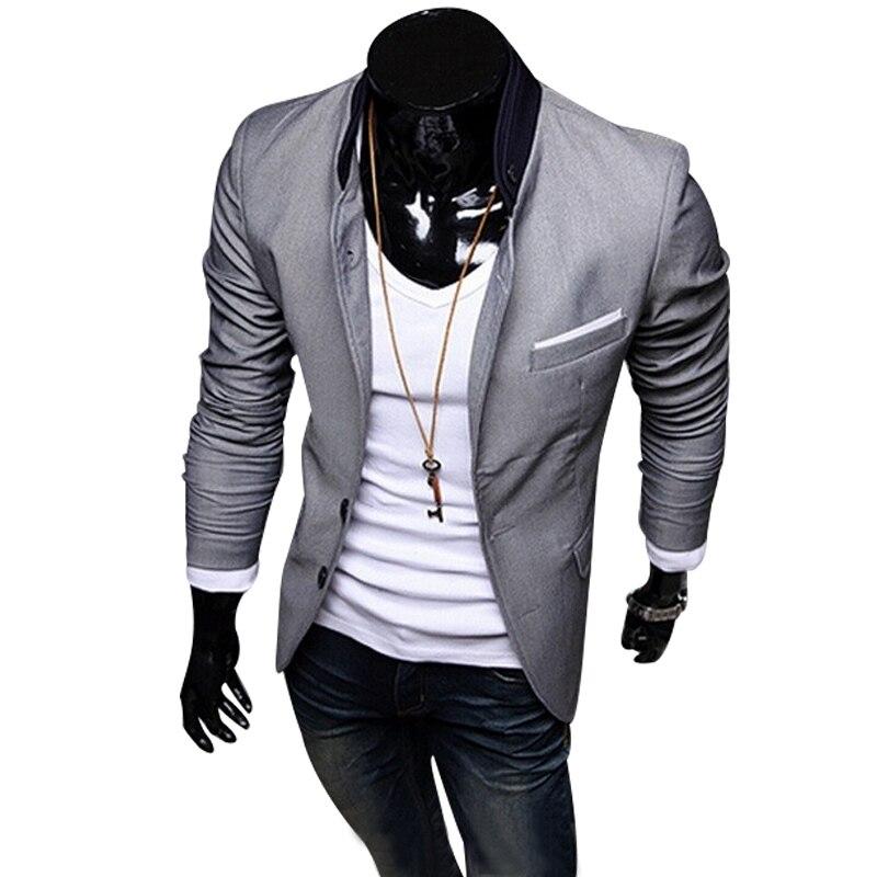 nueva bajo precio Tienda online Male Sequin Blazer Mens Gentleman Velvet Blazers Masculino ...