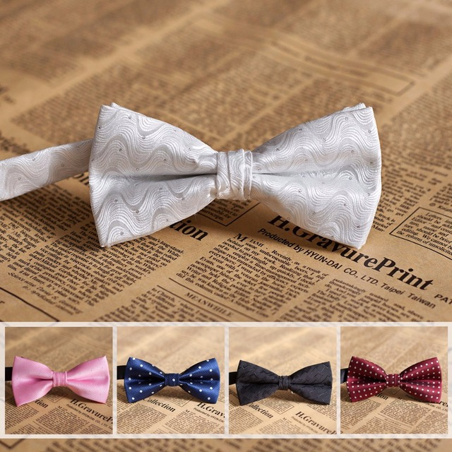 sale 2017 new high quality designer brand bow tie men\u0027s fashion bow  sale 2017 new high quality designer brand bow tie men\u0027s fashion bow ties for wedding party