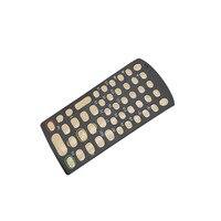 SEEBZ 48 Keys Keypad Overlay for Symbol MC3000 3070 3090 3190 Compatible Mobile Computer Barcode Scanner Reader