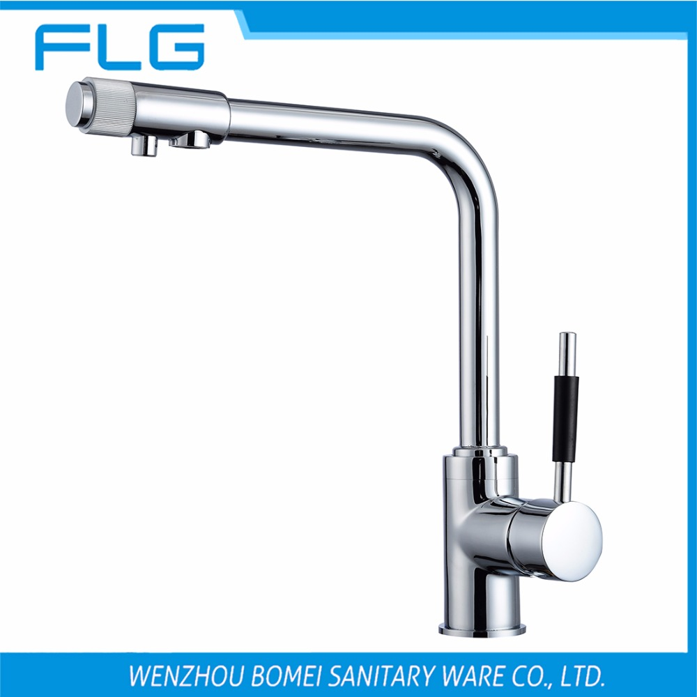 Kitchen Water Filter Faucet Popular Kitchen Sink Water Filter Faucet Buy Cheap Kitchen Sink