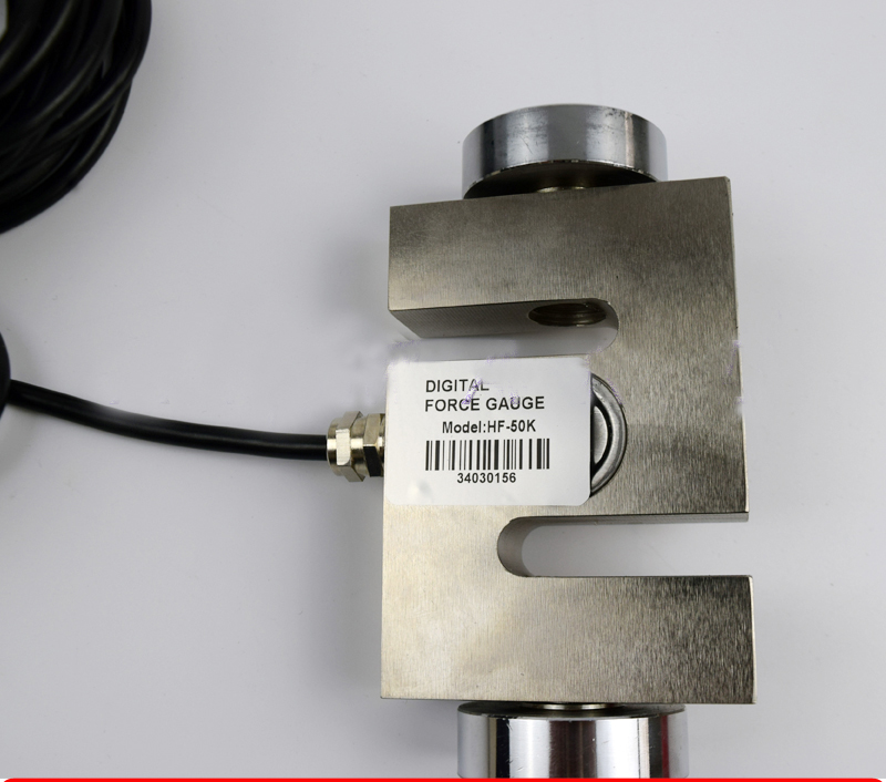 Digital-Push-Pull-Force-Test-Equipment-HF-2K-Dynamometer-High-precision-Force-Gauge-HF-2000 (4)