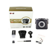 Updated Version MJX C4018 FPV WIFI Camera 1 0MP 720P HD Camera Drone Part for MJX