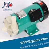 MP 40RX 50HZ 220V china made wide application plastic corrosive liquid pump