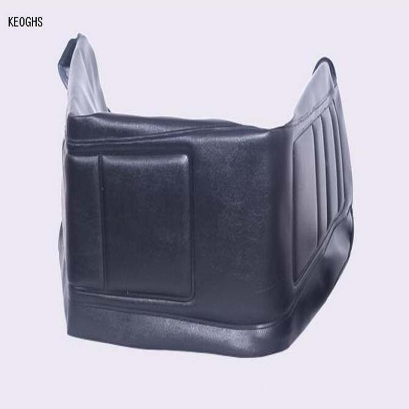 PU 72*27CM motorbike seat covers scooter seat cover motorcycle seat cover motorcycle FREE SHIPPING