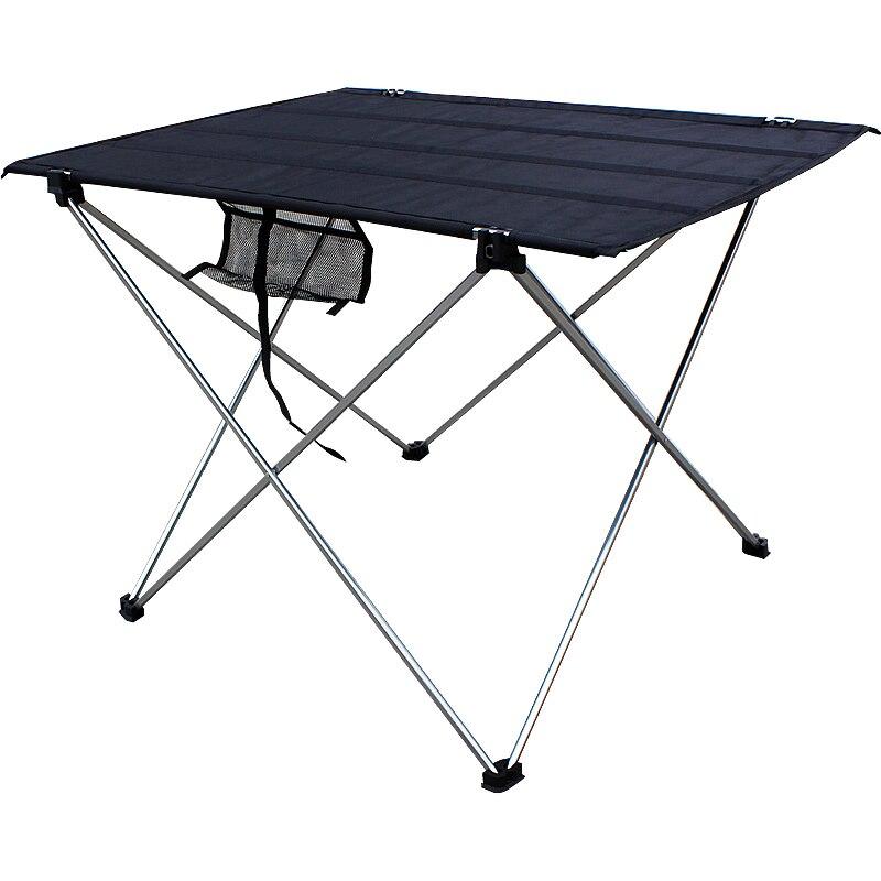 Leggero Tavolo-Mini Tavolo Da Campeggio-Ultralight da tavoloLeggero Tavolo-Mini Tavolo Da Campeggio-Ultralight da tavolo