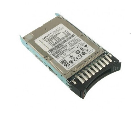 Hard disk drive for AG556B 454410-001 146GB 15K FC well tested working