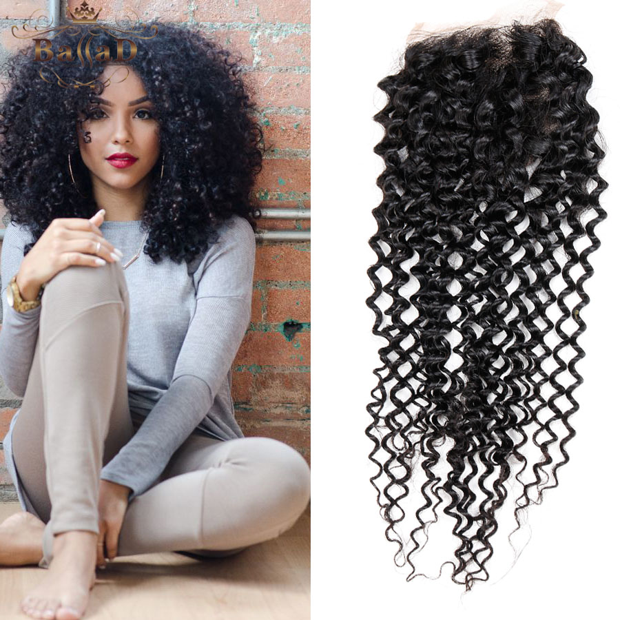Malaysian curly hair weave wholesale trendy hairstyles in the usa malaysian curly hair weave wholesale pmusecretfo Image collections
